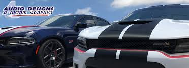 dodge charger graphics dodge charger graphics for a pair of jacksonville cars