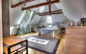 chambre d hote st raphael chambre d hôtes la maison migeon à raphaël dordogne aquitaine