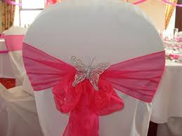 wedding bows for chairs chair cover bows centralazdining