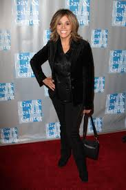 jane velez new look l a gay and lesbian center an evening with women