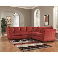 home decorators gordon sofa home decorators collection gordon 3 piece brown bonded leather