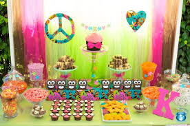baby boy birthday themes creative birthday party ideas popsugar