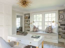 Jk Interior Design by 5 Home Offices So Gorgeous You Won U0027t Mind Working