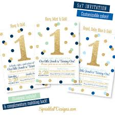 boy 1st birthday 1st birthday invitation boy birthday invitations
