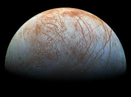 science report on nasa u0027s europa lander concept released