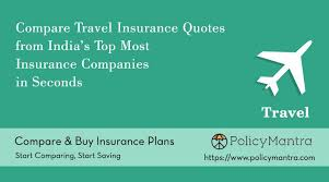 compare travel insurance images Holiday insurance quotes 44billionlater jpg