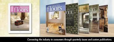 home design magazine facebook fabulous floors magazine home facebook
