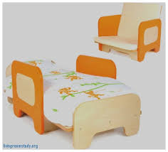 sofa bed childrens sofa bed chair stirring elite products