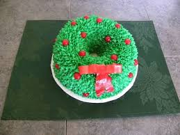 Christmas Cake Decorations Easy by 26 Best Fondant Images On Pinterest Christmas Cakes Christmas