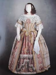 ok no one be confused this is a reproduction of a 17th century