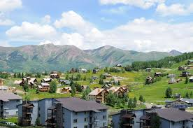 small country towns in america the 10 most beautiful towns in colorado usa