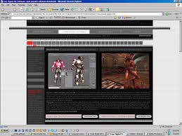 3d graphics software free download christmas ideas free home