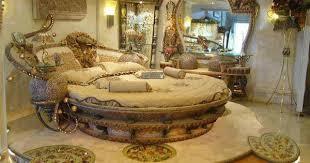bedroom fantasy ideas fresh fantasy ideas for the bedroom throughout plain 2023