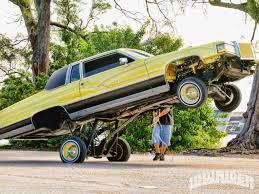 2017 cadillac xts paint code location 2017 2018 cadillac cars review