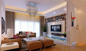 small living room ideas with tv living room tv decorating ideas 14 all about home design ideas