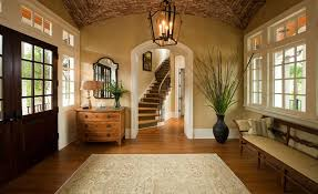foyer area is a foyer and how you can decorate it