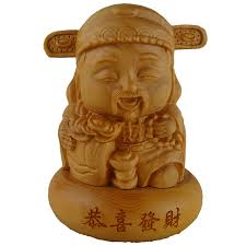 small wooden sculptures cheap boxwood carving find boxwood carving deals on line at