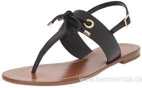 women u0027s kate spade new york carolina flat sandal black
