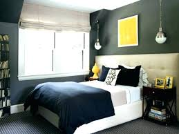 blue and yellow bedroom ideas grey and yellow bedroom ideas kaivalyavichar org