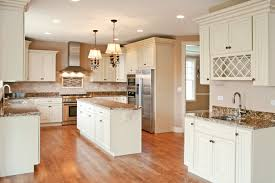 Kitchen By Design by Renaissance Custom Kitchens By Design Kitchen Renovations And