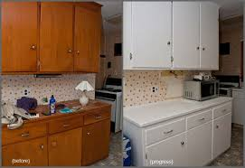 remodeling old kitchen cabinets kitchen room design top white kitchen remodel using thrifted