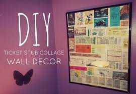 diy bedroom ideas diy room decor wall art cheap cute projects and more youtube