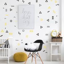Mywalltattoos Vinyl Wall Stickers And Wall Decals - Design a wall sticker
