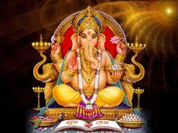 hindu gods and goddesses wallpapers indian culture u0026 religion