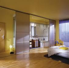 pooja mandir door designs for home wooden carved pooja room door