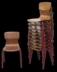 Stackable Dining Room Chairs Uncategorized Stacking Dining Room Chairs For Greatest Dining