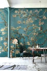 papier peint original chambre papier peint original chambre papier peint original chambre papier