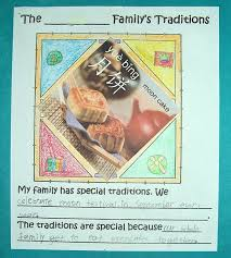 24 best social studies traditions and celebrations images on