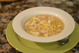 pastina soup recipe best pennsylvania dutch chicken corn soup recipes food chicken