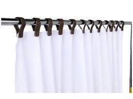 Plastic Shower Curtain Hooks Coffee Tables Colorful Plastic Shower Curtains Green Glass