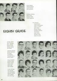 view high school yearbooks free 1965 hartville high school yearbook via classmates hartville