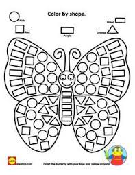 printable bugs bug u0026 insect coloring pages primarygames