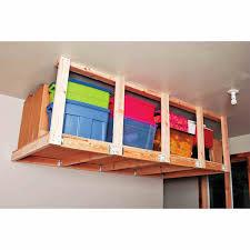 garage storage solutions 9781631861635 stanley tools