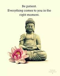 wedding quotes buddhist buddha quotes on and marriage image quotes at relatably