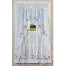 large size of curtain embroidered sheer curtains india curtainnels inches long curtains embroidered decorate the