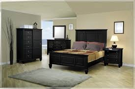 Dark Wood Bedroom Furniture Bedroom Sets Stunning Black Bedroom Sets Childrens Bedroom