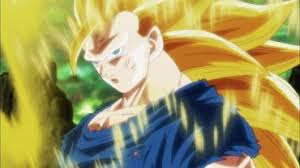 watch dragon ball super english subbed dubbed