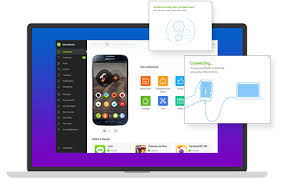 how to android apps how to android apps on my laptop and install the apps on