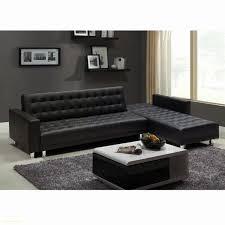 acheter canapé pas cher résultat supérieur achat canape pas cher beau canapé simili cuir pas