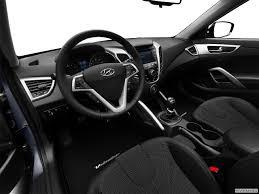 Veloster Hyundai Interior A Buyer U0027s Guide To The 2012 Hyundai Veloster Yourmechanic Advice