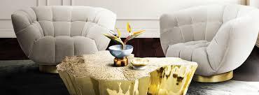 Interior Design Tips  Refined Decorating Ideas That Are Pure - Interesting interior design ideas