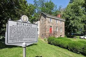 buckland tavern circa old houses old houses for sale and