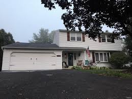 5471 saltbox ln for sale clay ny trulia