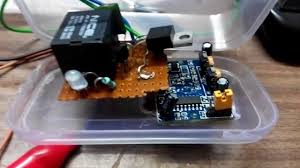 Bathroom Motion Sensor Light Switch Automatic Light Sensor For Bathroom Lighting Motion Switch