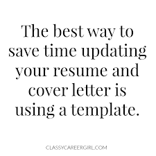 The Best Resume Examples by 53 Best Resume Format Images On Pinterest Cv Format Resume