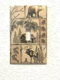 bear light switch covers http stores ebay com luna gallery switch plates light switch plate